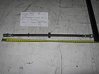 Тормозной шланг ВОЛГА ГАЗ 3110 3110-3506025-20