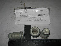 Левая футорка ГАЗ 3307 ГАЗ 53 250721-П29