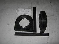 Подушка опоры вала.кардан. ГАЗ 53 ГАЗ 3307 53А-2202085-01