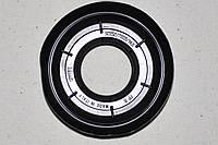 Сальник 00068319 32*52/78*8/14,8  для стиральных машин Bosch, фото 1