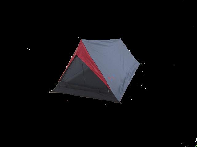 Туристическая палатка 2-местная Time Eco Minilite-2