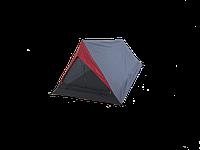 Туристическая палатка 2-местная Time Eco Minilite-2, фото 1