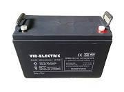 Аккумуляторная батарея 12V-100AH FC12-100