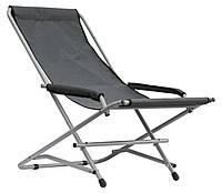 Портативное кресло Time Eco Качалка