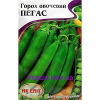 """Горох  овощной """"Пегас"""" 20 г"""