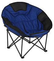 Портативное кресло Time Eco ТЕ-25 SD-150
