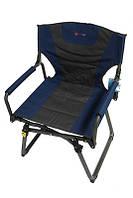 Портативное кресло Time Eco ТЕ-27 АD-120, фото 1