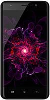 Мобильный телефон Nomi i5510 Space M Black