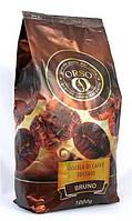 Зерновой кофе ORSO BRUNO