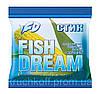 Связующая добавка FishDream Стик