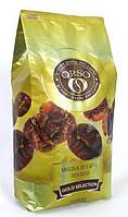 """зерновой кофе ORSO """"Gold Selection"""""""