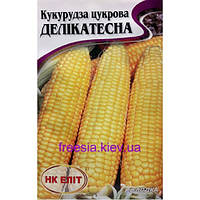 """Кукуруза """"Деликатесная"""" Сахарная  20 г"""
