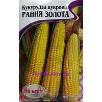 """Кукуруза сахарная """"Ранняя Золотая""""  20 г"""