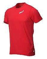 AT/C DRI Release мужская футболка для бега
