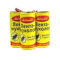 """Лента от мух """"Aeroxon"""""""