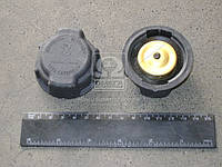 Крышка бачка расширительного КАМАЗ с клапаном <ДК