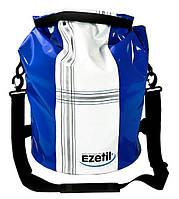 Водонепроницаемая термосумка Ezetil Keep Cool Dry Bag 11 л