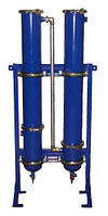 Осушитель сжатого воздуха сорбционный ППСВ-010 (Фильтр-осушитель)