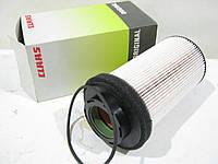 Элемент топливного фильтра Claas 068709.0