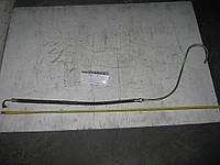 Нагнетательный Шланг ГУР ГАЗ 66 66-3408150-Б1