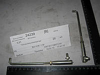 Тяга акселератора ГАЗ 3308 ГАЗ 3307 3307-1108077-10