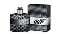 Мужская туалетная вода James Bond James Bond 007