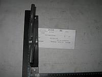 Кронштейн глушителя ГАЗель хомут с крючком 2217-1203039-10