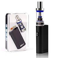 Электронная сигарета Jomo Lite 40 W 2200 мАч боксмод, фото 1