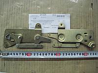 Механизм выключения замка боковой двери Соболь блока замка 2705-6425200