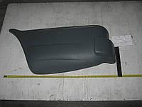 Задний бампер ГАЗ 2217 2217-2804021