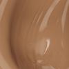 Inglot Тональный крем для молодой кожи YSM №45, фото 2