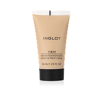 Inglot Тональный крем для молодой кожи YSM №47