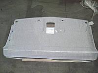 Обивка крыши кабины Газель 3302