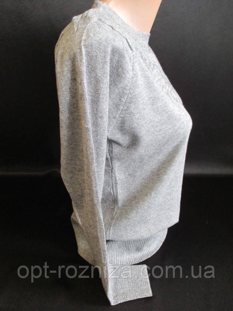 c9f86682de0 Купить Женскую кофту оптом недорого. оптом и в розницу в Хмельницке