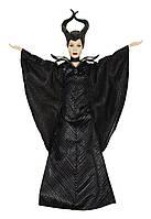 Темная Красавица Малефисента (Dark Beauty Maleficent)