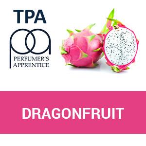 TPA Dragon Fruit (Питайя)