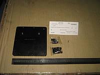 Комплект для опресовки масляного охладителя Cummins ISF 2.8