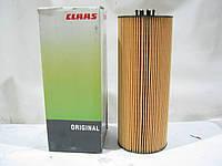 Элемент масляного фильтра Claas 068710