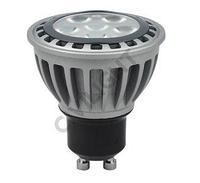 Светодиодная лампа GU10 WP06T7