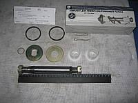 Комплект запчастей маятникового рычага ГАЗ 2217 Соболь 2217-3414102