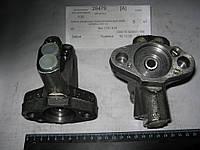 Клапан управления гидроусилителя руля ГАЗ 3309 33104 Валдай 33097-3430010