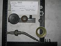 Ремкомплект рычага КПП 4хст. 3102-1702621