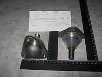 Шарнир передней подвески ВОЛГА нижний с уплотнителем МТ3110-2904314-02