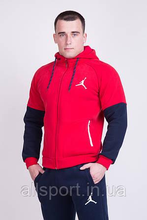 Теплый Спортивный костюм Jordan  продажа, цена в Хмельницком ... d4bba462509