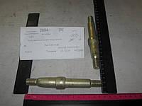 Палец крепления амортизатора ГАЗ 52 52-2905472-01