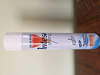 Лак для волос Intesa 500 мл.