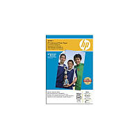 Бумага HP 10x15 Advanced Glossy Photo Paper (Q8692A) 250 г