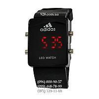 Классические часы Adidas SSB-1063-0017 (кварцевые)