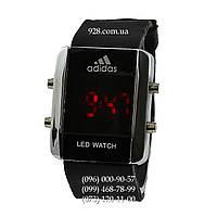 Классические часы Adidas SSB-1063-0018 (кварцевые)