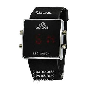 Классические часы Adidas SSB-1063-0016 (кварцевые)